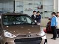 Xe ô tô tăng giá khi thuế trước bạ giảm 50%: Doanh nghiệp lợi dụng chính sách để hưởng lợi
