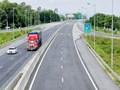 Tập trung, quyết liệt hơn để khởi công xây dựng cao tốc Bắc Nam cuối tháng 8/2020