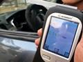 Cảnh sát giao thông Hà Nội phạt hơn 2.700 trường hợp vi phạm nồng độ cồn