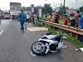Tai nạn giao thông mới nhất hôm nay 22/7: Tông vào đuôi xe tải, nam thanh niên tử nạn