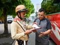 Xử lý vi phạm xe khách: Bất lực hay bất thường?