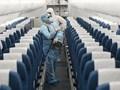 Khẩn: Những người đi chuyến bay QH0159, BL671 liên hệ ngay cơ quan y tế