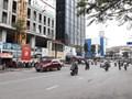Hà Nội: Lập thiết kế đô thị đường Tôn Thất Tùng kéo dài