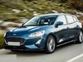 Giá xe ô tô hôm nay 5/8: Ford Focus dao động từ 626-770 triệu đồng