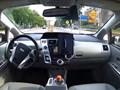 Yandex thử nghiệm thành công xe tự lái 1 giờ trong thành phố mà không có lái xe
