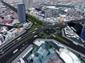 Cận cảnh thiết kế 2 cầu vượt Láng Hạ, Nguyễn Chí Thanh trên đường Vành đai 1