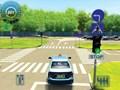 Chuyển quyền cấp giấy phép lái xe về Bộ Công an: Còn nhiều vấn đề đáng bàn