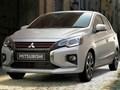 Giá xe ô tô hôm nay 23/9: Mitsubishi Mirage dao động từ 380,5-450,5 triệu đồng