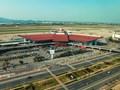 Đề xuất nghiên cứu sân bay thứ hai cho Vùng Thủ đô tại huyện Ứng Hòa