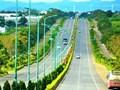 Trình phương án xây cao tốc Tân Phú - Bảo Lộc trị giá 18.000 tỷ đồng