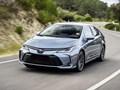 Giá xe ô tô hôm nay 27/10: Toyota Corolla Altis thấp nhất 733 triệu dồng