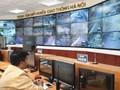 Danh sách phạt nguội mới nhất tại Hà Nội ngày 29 - 31/10/2020