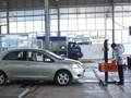 Sẽ nghiên cứu kéo dài chu kỳ đăng kiểm của một số loại ô tô