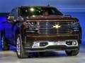 GM triệu hồi 7 triệu xe trên toàn cầu vì lỗi túi khí Takata