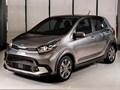 Giá xe ô tô hôm nay 30/11: Kia Morning ra mắt thế hệ mới giá từ 439 triệu đồng