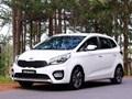 Giá xe ô tô hôm nay 3/12: Kia Rondo thấp nhất 559 triệu đồng