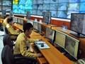 Danh sách phạt nguội mới nhất tại Hà Nội ngày 6 - 8/12/2020