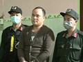 Quảng Nam: Bắt khẩn cấp đối tượng đánh tài xế xe thu gom rác