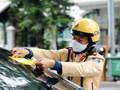 Năm An toàn giao thông 2021: Không nể nang, xuê xoa trong xử lý vi phạm