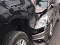 Tai nạn liên hoàn trên cầu Chương Dương khiến giao thông ùn tắc