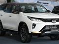 Giá xe ô tô hôm nay 13/1: Toyota Fortuner dao động từ 995 - 1.426 triệu đồng