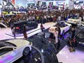 Ảnh hưởng Covid-19, nhu cầu mua xe của người Việt giảm