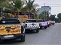 Xe Ford chảy dầu: Hàng loạt đơn khiếu nại tập thể gửi về Cục Cạnh tranh và Bảo vệ người tiêu dùng