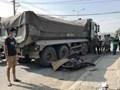 Tai nạn giao thông mới nhất hôm nay 2/2: Gặp tai nạn khi đi chụp ảnh Tết, thiếu nữ 16 tuổi tử vong