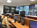 Đầu tư hơn 2 nghìn tỷ đồng lắp camera giám sát, chỉ huy điều hành giao thông