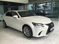 Giá xe ô tô Lexus tháng 2/2021: Thấp nhất 2,54 tỷ đồng