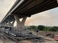 Tăng tốc hai dự án giao thông trọng điểm