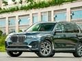 Giá xe ô tô BMW tháng 2/2021: Thấp nhất 1,1 tỷ đồng