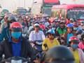 Nâng cấp Quốc lộ 13, TP Hồ Chí Minh: 21 năm vẫn nằm trên giấy, ai chịu trách nhiệm?