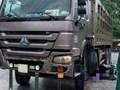 Ô tô hết đăng kiểm gây tai nạn chết người ở Hòa Bình
