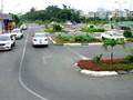 Hà Nội: Tổng kiểm tra các cơ sở đào tạo, trung tâm sát hạch cấp giấy phép lái xe