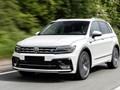 Giá xe ô tô Volkswagen tháng 5/2021: Thấp nhất 695 triệu đồng