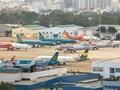 Các hãng hàng không đang lừa dối khách hàng?