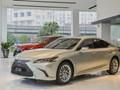 Giá xe ô tô Lexus tháng 6/2021: Dao động từ 2,54 - 8,89 tỷ đồng