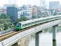 Nút thắt về tiêu chuẩn của dự án đường sắt Cát Linh - Hà Đông: Giải pháp nào tháo gỡ?