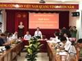 Bình Phước: Việc xét xử vụ án ông Lương Hữu Phước vi phạm giao thông là công tâm và khách quan