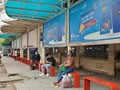 Hà Nội: Dự kiến gần nghìn tỷ đồng xây dựng nhà chờ xe buýt