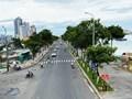 Đà Nẵng cấm xe tải vào nội thành trong kỳ thi vào lớp 10 và tốt nghiệp THPT