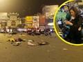 Ngày mai xét xử nữ tài xế lái BMW gây tai nạn kinh hoàng ở Hàng Xanh