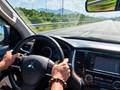 Những lỗi thường gặp trên hệ thống điều hòa ô tô