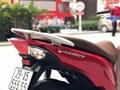 Đeo biển khủng, Honda Air Blade 2018 đội giá 150 triệu đồng