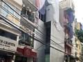Triển khai thực hiện Quy chế dân chủ về công tác quản lý trật tự xây dựng tại phường Hàng Buồm