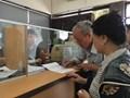 Hà Nội: Từ 1/9, người trên 60 tuổi được đi xe buýt miễn phí