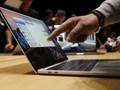 Macbook Pro 15 inch bị cấm lên máy bay