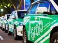 Vì sao taxi truyền thống phản đối bỏ quy định taxi công nghệ phải đeo mào?