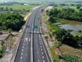 """Cao tốc Bắc - Nam nhánh Đông: Cuối 2020 mới lộ diện các """"đại gia"""" trúng thầu"""